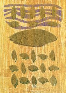"02-03-15 ""planting seeds"""