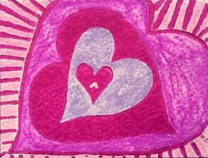 """02-14-15 """"happy hearts day"""""""