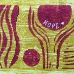 "02-21-15 ""survivor power card—hope"""