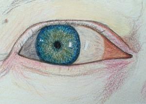 "03-02-15 ""me eye"""