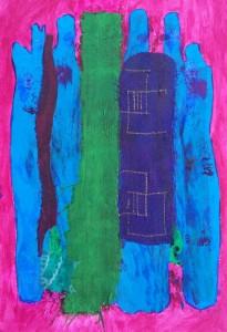 """04-09-15 """"color patterns"""""""