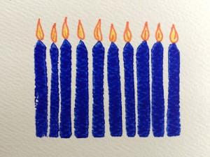 "05-17-15 ""happy anniversary blue gate farm"""