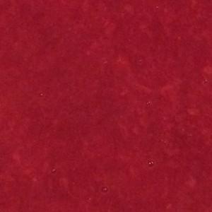 "07-03-15 ""raspberry sauce red"""