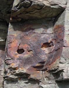 "07-25-15 ""rock face multi"""