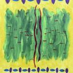 """08-02-15 """"paradox"""""""