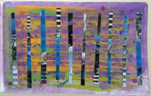 """09-19-15 """"stripes"""""""