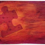 "09-25-15 ""missing piece"""