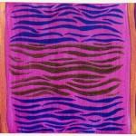 "09-30-15 ""animal prints"""