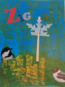 """12-04-15 """"zig"""""""
