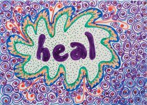 "10-04-16 ""heal"""