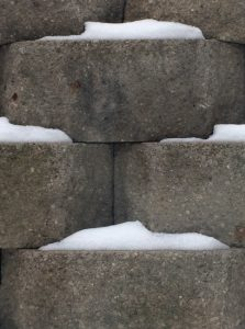 "02-10-17 ""stone cold snow"""