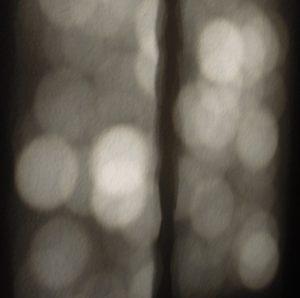 "02-17-17 ""knit shadows"""